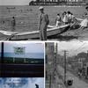 [講演会]★内山景一朗・亀井志乃「伊藤整『街と村』について」