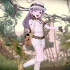 【ver5.5新防具】『グレイスフルハット』で『探検家』ドレア