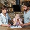 親でもできる家庭教師ー国語