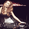 2019年のホットな女性DJトップ10