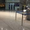 北京 中国国際航空の私的レビュー等々 〈2018年12月3日ヨーロッパ旅行:2〉