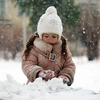 冬になるとうつ状態になる「季節性情動障害」とは