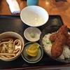 わだ泉の「しょう油カツ丼」で新境地を開拓!名古屋市守山区
