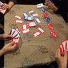 短歌カードゲーム「ミソヒトサジ」取扱店舗(2016/12/24現在)