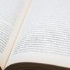 【今日のアレコレ#4】年末年始は小説を読んでいました
