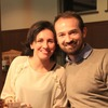 Many thanks for choosing SAKANA - from Italy