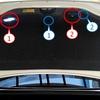 セルシオ30 カスタム ライセンスランプ LED 自分でカスタムした経験を紹介