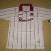 ユニフォーム その284 ウエストハム 2002-2003シーズン アウェイ用 半袖