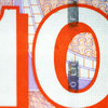 生産性向上をテーマにしたビジネス書に見られる成果をあげる10の共通点
