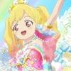アイカツスターズ! 73話 「虹のドレス」 感想