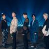 BTS(방탄소년단 )ソウル特別市観光PR新動画&イベント