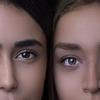 【モテる顔】好きか嫌いか、一瞬で判断される魅力的な見た目を解説
