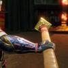 ゲームレビュー:モンスタハンターライズ 手軽さや新しさを加えて更に進化した狩りゲー