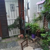 ガーデンは人生の縮図だった!