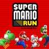 【朗報!】SUPER MARIO RUN(スーパーマリオラン)、プレイヤーキャラクター発表!【緑(ミドリ)の生存を確認!】