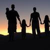 生活保護の問題点は扶養照会にあると思う3つの理由