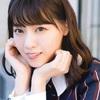 【元乃木坂46】 西野七瀬の可愛すぎる画像まとめ!
