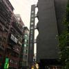 【台湾旅行記1】新仕界大飯店(ニューワールドホテル)台北は安い値段の割には良かった!