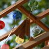 氷川神社で学んだ風鈴撮影のコツ