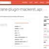 fastlane-plugin-mackerel_apiを作って、fastlaneにコントリビューションもした