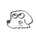 錬金ブログ.net