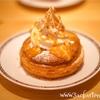 【コメダ珈琲】季節のシロノワール「チーズタルト」が登場✨