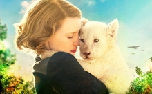 女性の勇気ある行動を描いた映画『ユダヤ人を救った動物園~アントニーナが愛した命~』