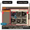 【DAZstudio】セクション6.4.2 カメラペイン・プリセットページ 日本語ユーザーガイド 非公式 UserGuide