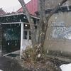 【移転】レストラン のや / 札幌市中央区北2条東11丁目