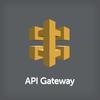 API Gateway 用の Swagger JSON を生成する方法