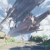 グランブルーファンタジーのアクションRPG「Project Re:LINK」が発表。新プロジェクトも