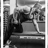 GVTワークアウトの効果(筋成長と除脂肪体重の増加を促すには、複数のエクササイズを行って高負荷・多量を達成すべきである)