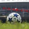 【サッカー観戦初心者必見!】ロシアW杯に備えて、ともにサッカーを学ぼう〜。