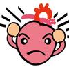 うつ病の症状がひどい時は「無理をせず」、脳みそを休ませてあげましょう(第4回目:脳疲労を回復しよう)