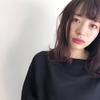 ラベンダーアッシュ~新潟市中央区美容室~