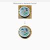 Xamarin.Formsで丸い画像を表示する