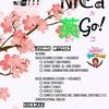 NICA英GO! in 神奈川県相模原市