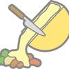 ラクレットチーズを家で楽しむ作り方!3工程でできる超簡単な方法!
