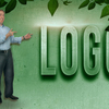 Add Logo to Video with This Video Logo Maker