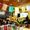 【開催レポ】Cookpad TechBar #9 〜秋の最高LT大会〜 & ライブ配信の裏側