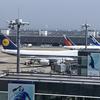 【アラ還さんぽ】羽田空港探検が楽しかったという思い出。