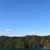 青くて、碧くて。 おすすめ:☆☆☆ ~写真で届ける伊勢志摩観光~