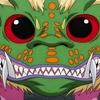 ゲゲゲの鬼太郎(6期)第93話「まぼろしの汽車」視聴