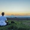 【瞑想】メンタル弱いんで瞑想を試してみた結果