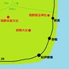 2泊3日で熊野三山まで行く頭の悪いあなたへ