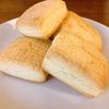 ケンタッキー風⁉『米粉のプレーンビスケット』簡単なのにサクふわしっとり!