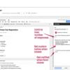 Googleフォームで先着順=回答数を制限する!を10分で実現する