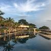 タイの穴場リゾート地:サメット島近くの【ラヨーン マリオットリゾート&スパ ホテル】がおこもりステイに最適