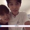 Wanna One Go EP.1 宿舎のルームメイト決め