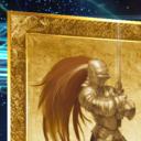 【毎日更新】line walker Fate GOプレイ日記